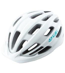 Giro Women's Vasona Helmet