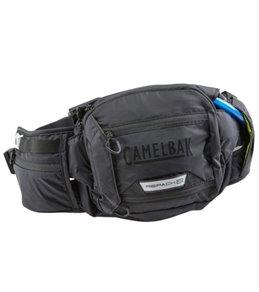 Camelbak Repack LR 4 Waist Pack