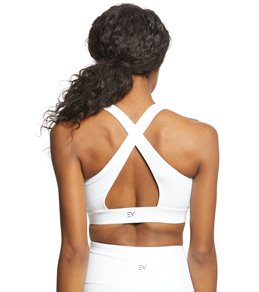 0e1849bc2070b Best Seller in Tanks. Everyday Yoga Warrior X High Neck Sports Bra
