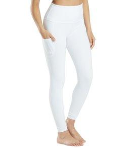 d760e826552b3 Women's Long Yoga Leggings at YogaOutlet.com