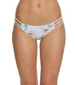 O'Neill Paradise Macrame Bikini Bottom