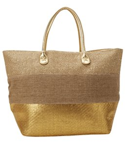 Pia Rossini Bayonne Tote Bag