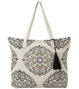 Pia Rossini Birmini Tote Bag