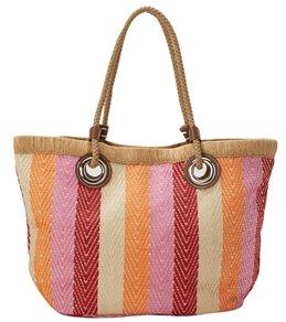 Pia Rossini Pinto Tote Bag