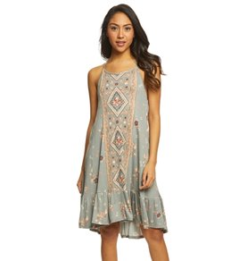 O'Neill Sonoma Knit Dress