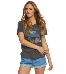 O'Neill Gypsy Beach Coastal Tee