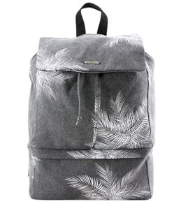 O'Neill Chillin Drawcord Backpack