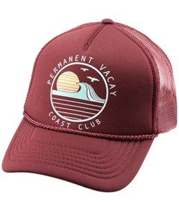 O'Neill Sea Vibes Trucker Hat