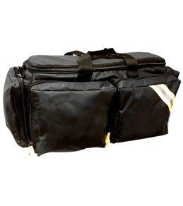 LINE2Design Deluxe Oxygen Bag
