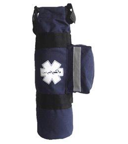 LINE2Design Oxygen Sleeve Bag
