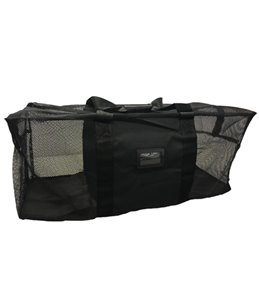 LINE2Design Mesh Gear Bag