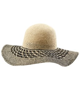Billabong Chasing The Sun Hat