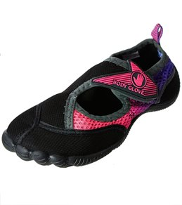 6f736b079042 Body Glove Water Shoes   Sandals at SwimOutlet.com