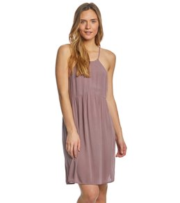 Volcom Women's  What A Stud Dress