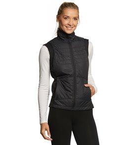 6946d36cedb5 Women s Triathlon Running Jackets   Vests at SwimOutlet.com