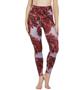 adbedc33a20932 Beyond Yoga Lux High Waisted 7 8 Yoga Leggings