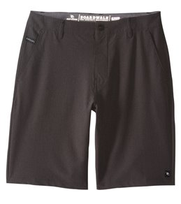 b6ee51934f Board Shorts at SwimOutlet.com