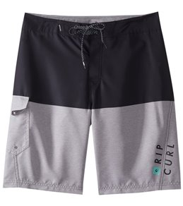 306573082c Rip Curl Men's Dawn Patrol Boardshort ...