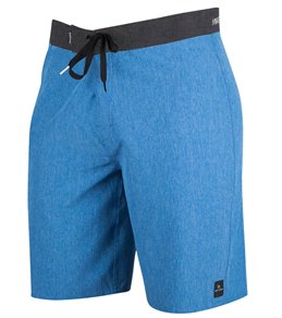 Rip Curl Men's Mirage Core Boardshort