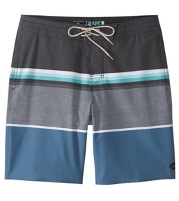Rip Curl Men's Rapture Layday Boardshort