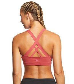 fa3db0ccba Yoga Sports Bras at YogaOutlet.com