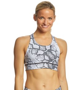 b9f3c17d418de Women s Running Sport Bras at SwimOutlet.com
