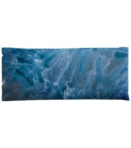 B Yoga Calm Eye Pillow