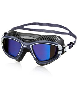 Speedo Polarized Swim Mask