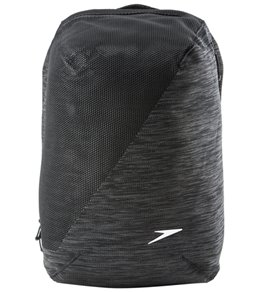 Speedo Hyla Backpack