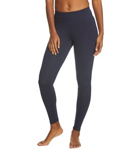 Danskin Body Fit Ankle Yoga Leggings