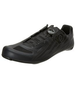5de821853a Pearl Izumi Men's Race Road v5 Cycling Shoe