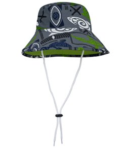 Kids  Sun Hats at SwimOutlet.com e54ddc6cca54