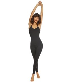 DYI Yoga & Dance Long Leotard