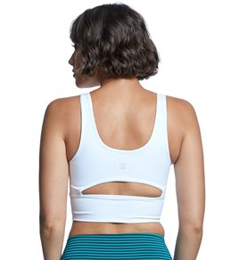 f09f6ba26380c DYI Elevate Yoga Sports Bra