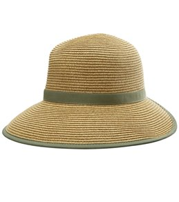 c777ad3199c Sun N Sand French Laundry Hat
