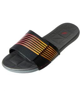 10813e9e2b30 Rider Sandals at SwimOutlet.com
