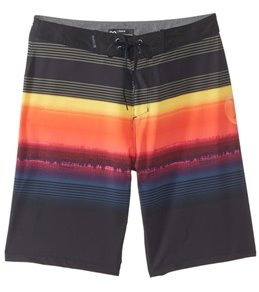 Hurley Men's Phantom Gaviota 20 Boardshort