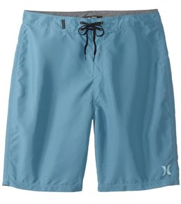 a53e2d2ed05 in Performance Board Shorts. Hurley Men s One   Only 2.0 Boardshort