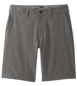 Hurley Men's Phantom 20 Hybrid Walkshort