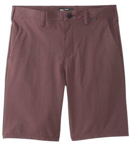 Hurley Men's Dri-FIT Chino 21 Walkshort