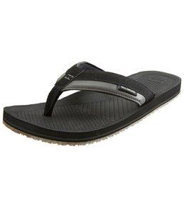 28c825d2a864e Billabong Water Shoes   Sandals at SwimOutlet.com
