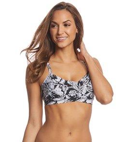 4109a06544906 Buy Women's Bra Sized Swimwear Online at SwimOutlet.com