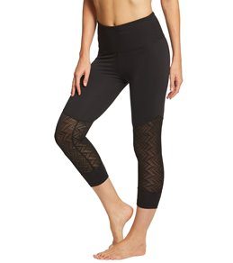 cdde0c362ee673 Balance Collection Isadora Yoga Capris