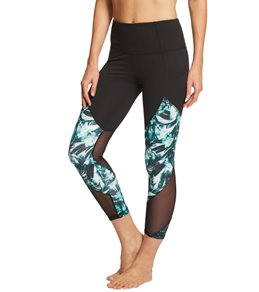 56a13a85e42374 Balance Collection Nola Yoga Capris with Pockets