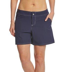 89553e2cf9b67 Buy Women's Board Shorts Online at SwimOutlet.com