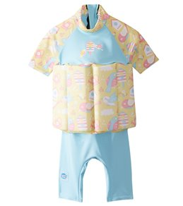 4750ca4bd2de6 Splash About Partial Arm and Leg UV FloatSuit (1-4 years)