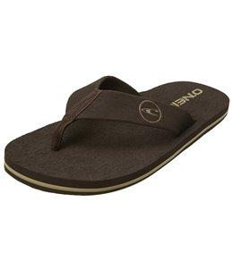 25c186d3395a Men s Water Shoes   Sandals at SwimOutlet.com