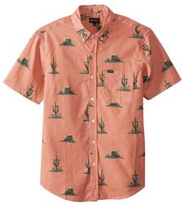 a1a0edc2 Matix Men's High Desert Shirt