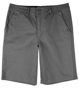 a5013e45f4 Matix Men's Welder Classic Short 20''