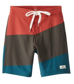 e89a0f5bc333 Men s Swim Trunks at SwimOutlet.com